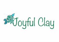 Joyful Clay